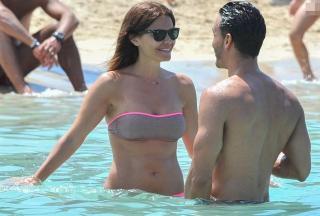 María José Suárez in Bikini [640x432] [58.92 kb]