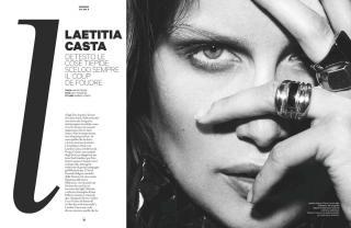 Laetitia Casta [1200x782] [114.81 kb]