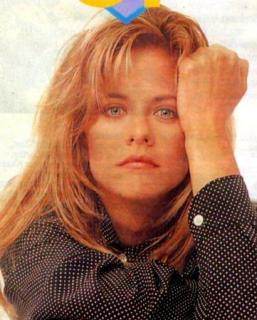Meg Ryan [361x449] [37.83 kb]