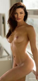 Jenny Watwood en Playboy Desnuda [1280x2700] [293.52 kb]