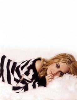 Kate Winslet en Elle [1700x2220] [328.79 kb]