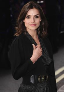 Charlotte Riley [2108x3000] [572.83 kb]