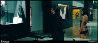 Pom Klementieff en Oldboy [1940x861] [254.47 kb]