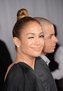 Jennifer Lopez [2096x3000] [402.67 kb]
