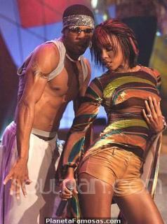Kelly Rowland [350x470] [31.35 kb]