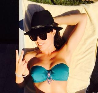 Eva Marciel en Bikini [600x570] [71.28 kb]