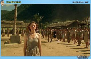 Cate Blanchett [991x646] [89.64 kb]