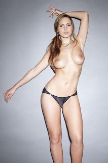 Sabine Jemeljanova [620x930] [115.19 kb]
