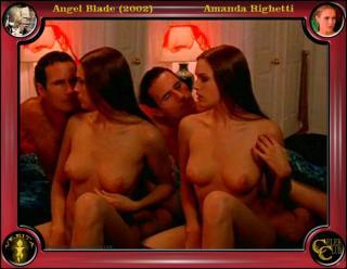 Amanda Righetti Desnuda [865x673] [74.44 kb]