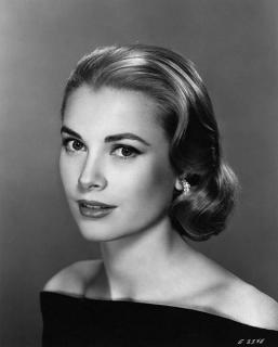 Grace Kelly [482x600] [27.53 kb]