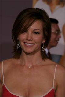 Diane Lane [683x1024] [53.72 kb]