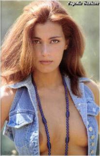 Eugenia Santana [733x550] [76.06 kb]