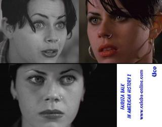 Fairuza Balk [887x699] [63.32 kb]