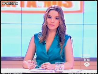 Cristina Lasvignes [786x594] [57.65 kb]