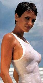 Daniela Cardone [316x600] [27.52 kb]
