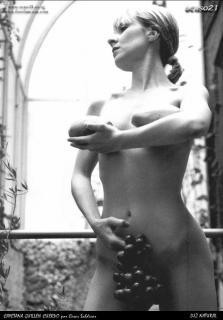 Luz Natural: El Desnudo y el cine español [720x1030] [86.23 kb]