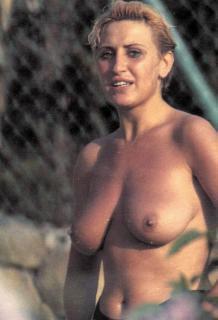 Raquel Mosquera [684x1000] [74.51 kb]