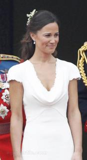 Pippa Middleton [541x985] [51.54 kb]