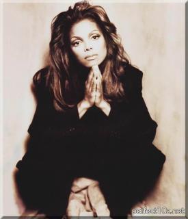 Janet Jackson [650x755] [37.99 kb]