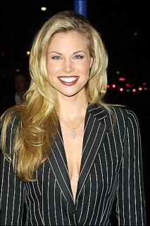 Brooke Burns [350x525] [49.92 kb]
