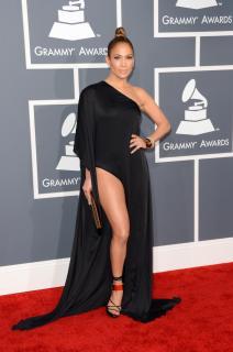 Jennifer Lopez [1995x3000] [493.77 kb]