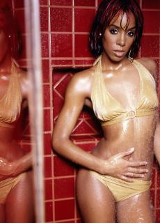 Kelly Rowland [1730x2400] [376.91 kb]