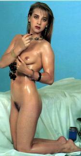 adoos massage stockholm monogamy spel
