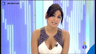 Elena Sánchez Sánchez [848x480] [46.64 kb]