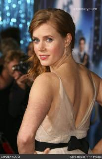 Amy Adams [401x621] [44.93 kb]