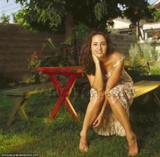 Jacqueline Obradors [550x539] [48.74 kb]