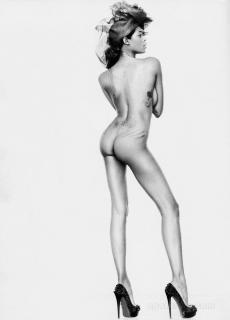 Jessica White [791x1099] [94.89 kb]