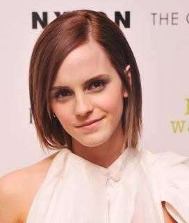 Emma Watson [2551x3000] [508.2 kb]