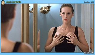 Jamie Lee Curtis [1176x687] [82.84 kb]