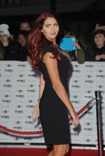 Amy Childs [800x1183] [132.74 kb]