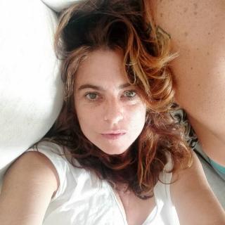 Lola Baldrich [1080x1080] [182 kb]