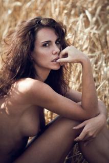 Andja Lorein Desnuda [800x1200] [205.94 kb]