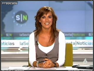 Cristina Saavedra [786x594] [64.39 kb]