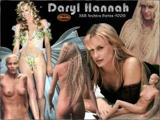 Daryl Hannah [1024x768] [124.62 kb]