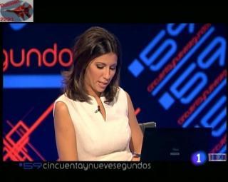 Ana Pastor García [720x576] [39.69 kb]