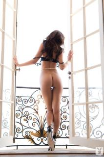 Val Keil en Playboy Desnuda [683x1024] [119.88 kb]