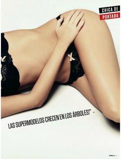 Talita Correa [1220x1600] [138.05 kb]