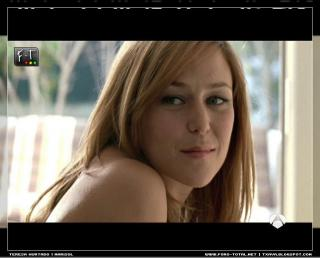 Teresa Hurtado de Ory [755x611] [48.24 kb]