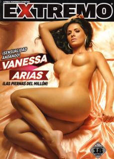 Vanessa Arias [1216x1699] [245.84 kb]