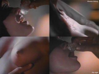 Shannen Doherty Nude [750x562] [33.8 kb]