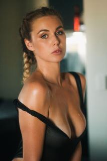 Paige Marie Evans [960x1440] [330.78 kb]