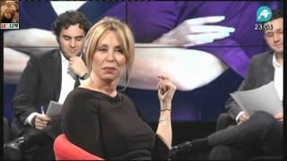 Miriam Díaz Aroca [1024x576] [53.5 kb]