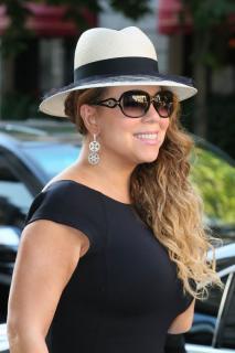 Mariah Carey [800x1200] [147.36 kb]