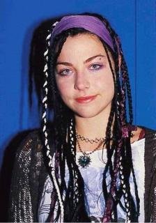 Amy Lee [399x569] [47.25 kb]