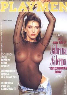 Sabrina Salerno [547x768] [77.26 kb]
