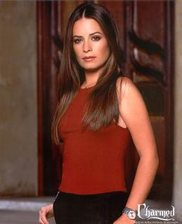 Holly Marie Combs [405x500] [26.77 kb]